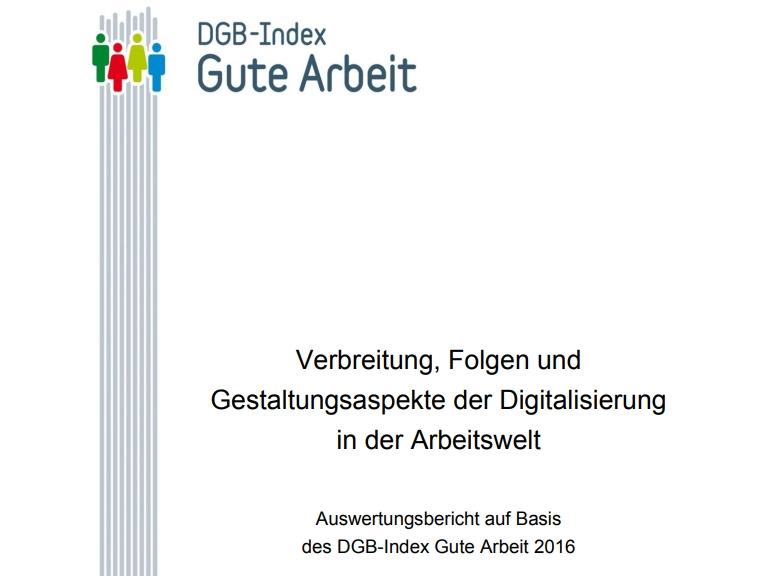 DGB-Index-Auswertungsbericht-zur-Digitalisierung-der-Arbeitswelt