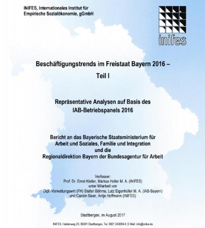 IAB-Betriebspanel-2016_I