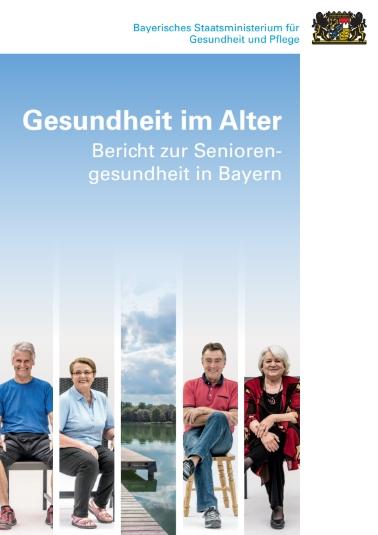 Seniorenbericht